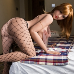 SEXDO 161CM F-cup Big Butt Beauty  Life Like Adult Doll Dianna