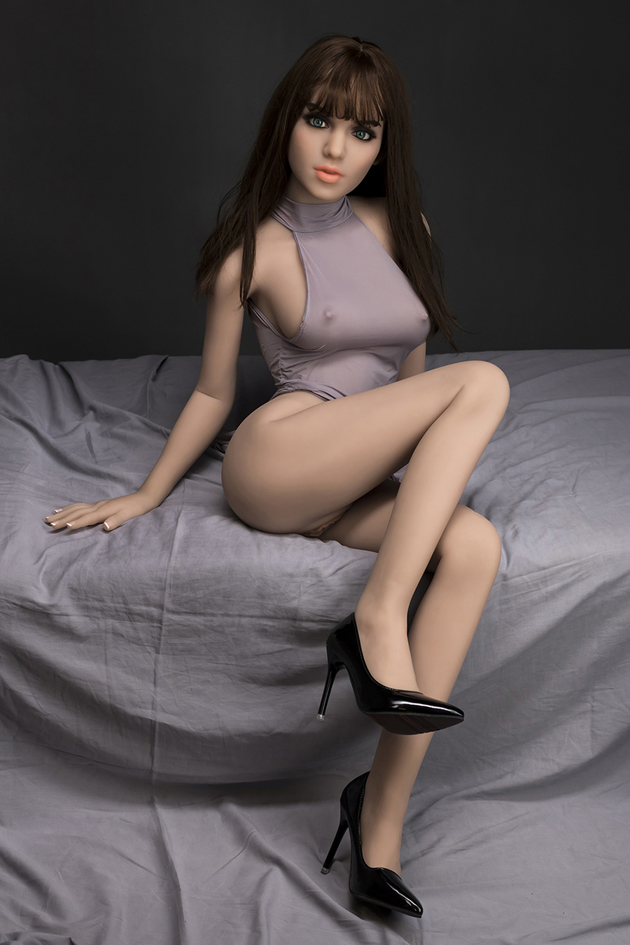 inflatable sex doll