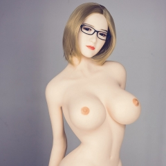 SexDo 168CM Big Breast Sexy Realistice Adult Doll Valerie