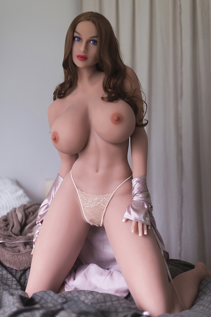 life size sex doll