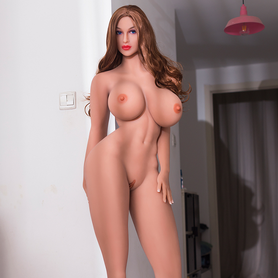 sex doll for men
